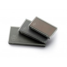 Replacement Ink Pads for Self Inking Stamps