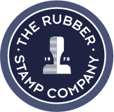 Rubber Stamp Company